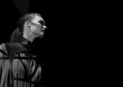 Šiuolaikinio meno ir mados festivalis VIRUS'21