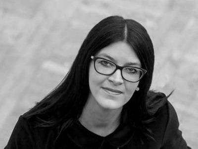 Monika Domeikienė
