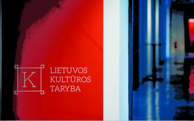 Kviečiame į LKT seminarą Šiaulių dailės galerijoje