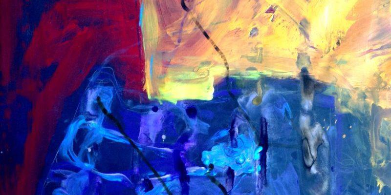 Šiuolaikinio meno ir mados festivalio VIRUS'22 parodos