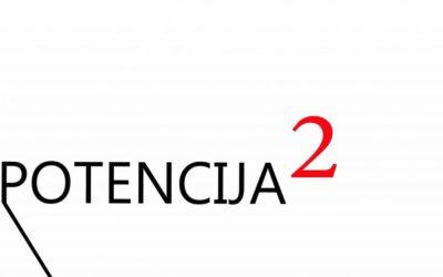 """TEMINĖ PARODA """"POTENCIJA 2"""""""