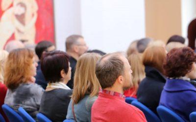 Šiaulių dailės galerija teikia renginių organizavimo paslaugas.